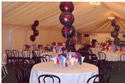 Marquee Hire in Essex, Essex Wedding Marquees, Essex Marquee Hire Essex