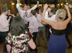 Amazing Party, Best Wedding DJ Disco