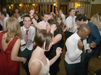 Wedding Disco Essex